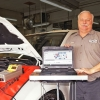 Motor Works… Now with Dealership Diagnostic & Programming Software!